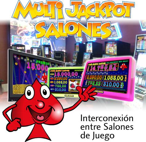 MJSalones