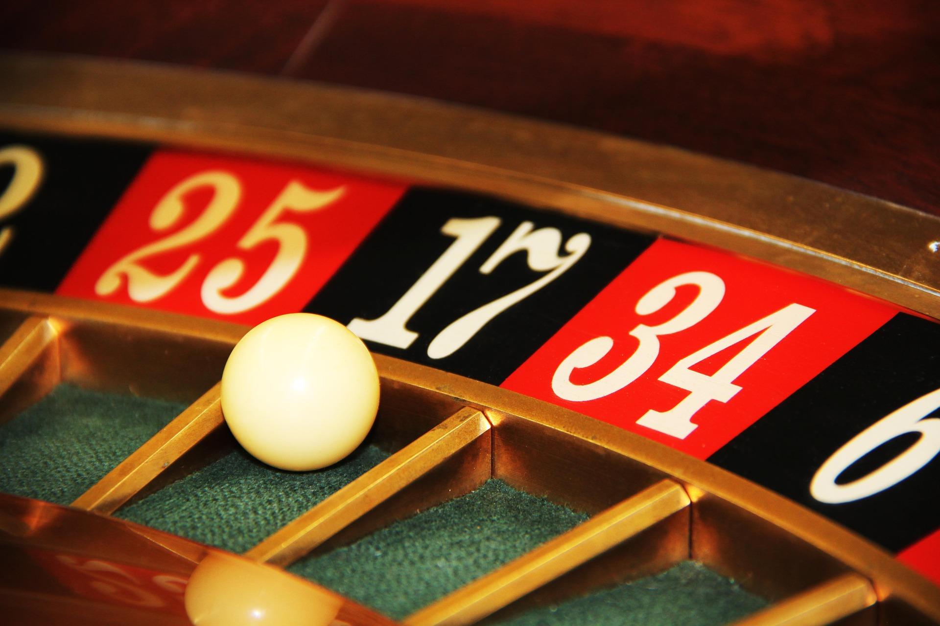 ruleta-numero-17